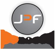 JPF 2000